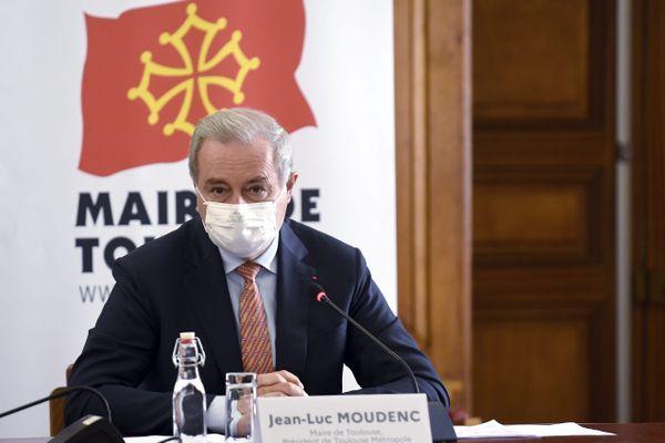 Le Maire de Toulouse bataille pour sauvegarder la langue occitane