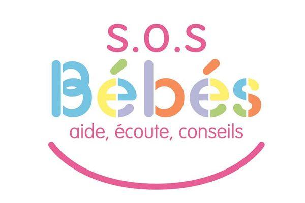 Quelque 500 familles sont suivies par cette association, dans la Marne.