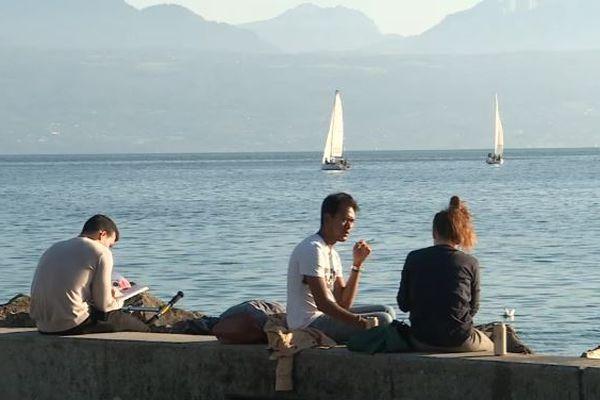 Le référendum sur le mariage pour tous a lieu le 26 septembre 2021 en Suisse.