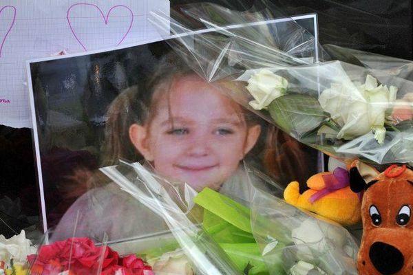 Fiona, 5 ans, est morte le 12 mai 2013 à Clermont-Ferrand. Sa mère, Cécile Bourgeon, et son compagnon Berkane Makhlouf sont jugés devant la Cour d'assises du Puy-de-Dôme du 14 au 25 novembre 2016 pour violences ayant entraîné la mort sans intention de la donner, sur mineur de moins de 15 ans, en réunion, par ascendant ou personne ayant autorité.