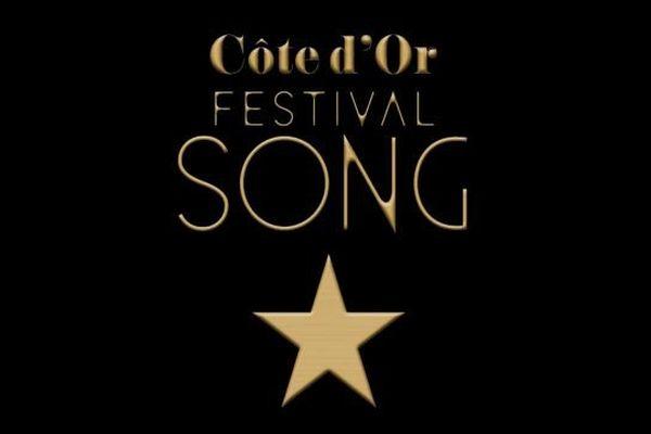 La demi-finale du Côte-d'Or Festival Song aura lieu le vendredi 8 novembre et la finale le 9 novembre 2013 à La Lanterne Magique, à Beaune.