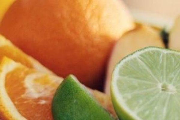 Manger sainement peut se révéler compliquer pour les plus démunis.