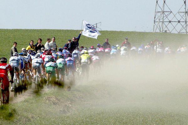 Paris-Roubaix : qui sont les favoris de l'édition 2017 ?