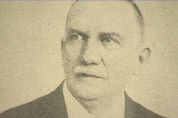 Johann Knaut