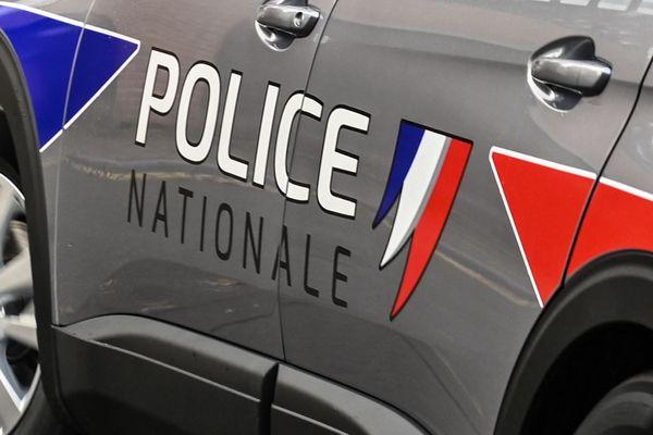 D'après la préfecture de l'Essonne, 91 rixes ont été recensées en 2020 dans le département (illustration).