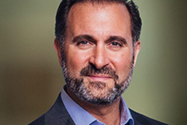 Gerry Cardinale est le fondateur du fonds d'investissement américain RedBird Capital Partners, qui est en passe de racheter 85 % des parts du TFC.