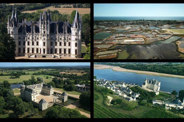 Pour ce numéro inédit de notre série consacrée aux terroirs d'excellence, nous partons dans les Pays de la Loire, à la rencontre de passionnés, dotés d'un savoir-faire exceptionnel.