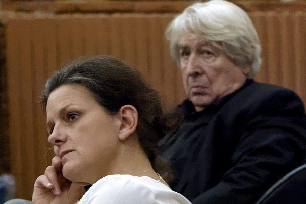Les patients sont représentés par l'avocat toulousain Jacques Levy.