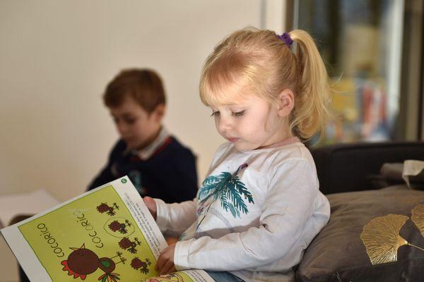 Comment parler aux enfants du Coronavirus et du confinement ?