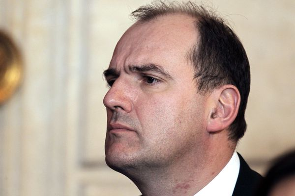Jean Castex, maire de Prades devrait être nommé délégué interministériel aux Jeux Olympiques et Paralympiques.