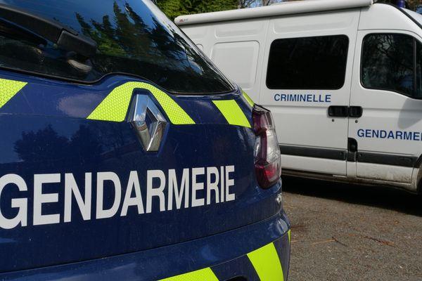Le parquet de Beauvais a ouvert une enquête pour déterminer les causes du décès de l'accusé.