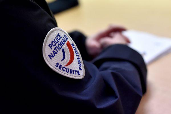 L'homme de 28 ans a été interpellé par la Sûreté Départementale le 30 mars dernier.