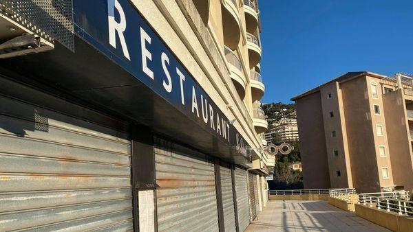 Les rideaux des bars et des restaurants ne se lèveront pas le 11 mai prochain