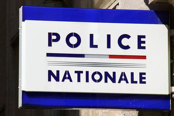 Les policiers de Limoges ont procédé à deux interpellations pendant l'opération tranquillité vacances.