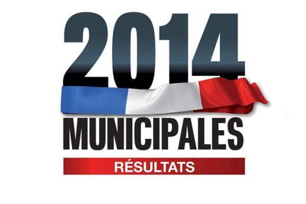 Résultats Municipales