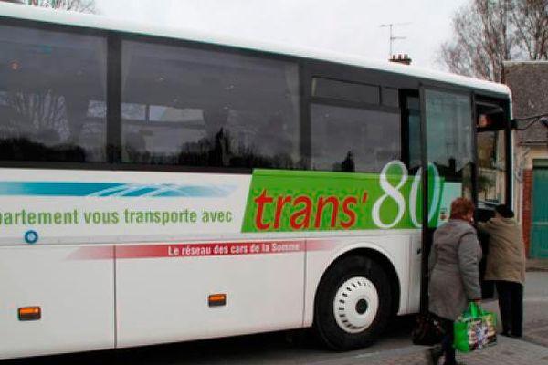 trans'80