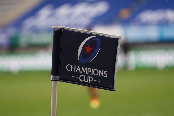 En direct : demi-finale entre le Stade Rochelais et le Leinster