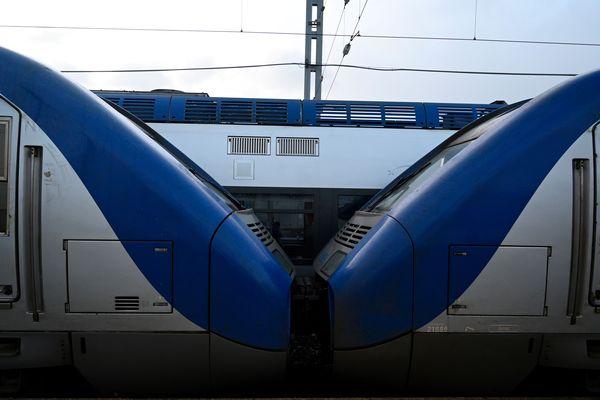 Mardi 17 décembre, de nouvelles perturbations sont à prévoir sur le réseau SNCF en Auvergne-Rhône-Alpes.