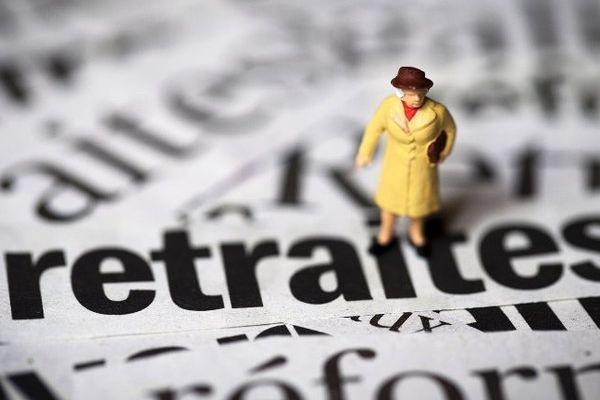 La réforme des retraites, version Hollande, vous en pensez quoi ?