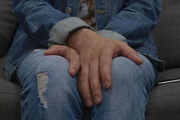 Le Refuge de Marseille accueille des jeunes victimes d'homophobie.