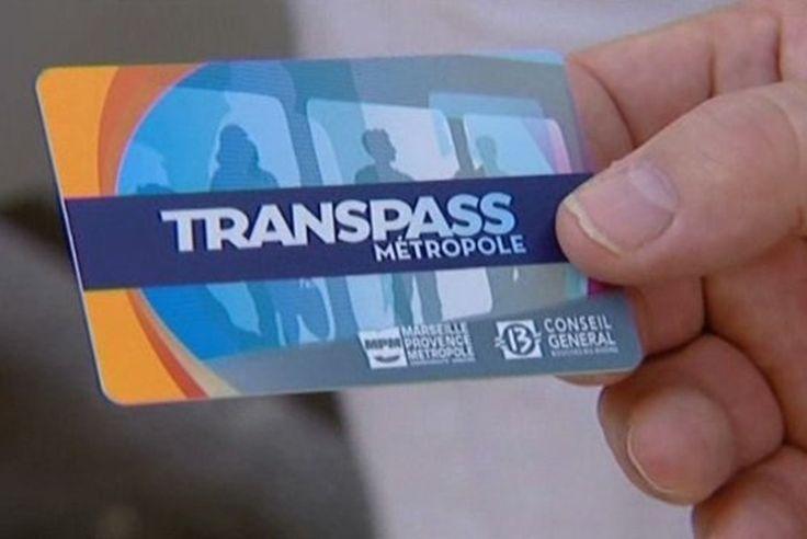 La Carte Transpass Gagne Du Terrain