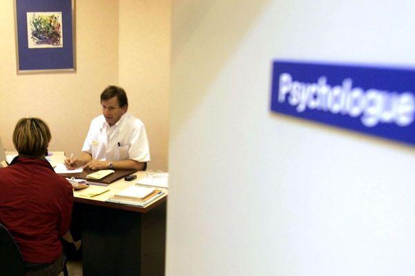 Les séances sont prises en charge sous réserve d'une prescription médicale