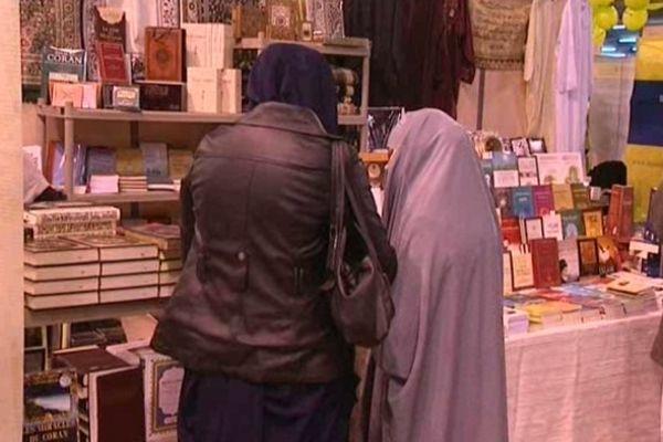 rencontre annuelle des musulmans de l est 2021