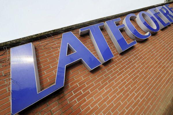 L'équipementier aéronautique Latécoère, qui possède une importante usine à Toulouse, vient de voir la majorité de son capital rachetée par un fonds d'investissement américain.