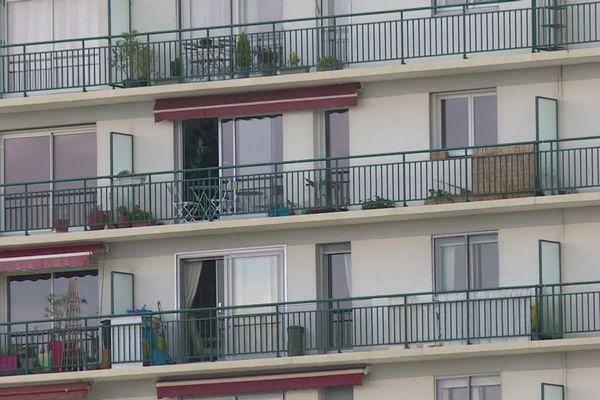Les locataires en difficulté pour payer leur loyer peuvent faire appel au fonds de solidarité logement (FSL)