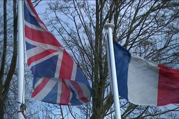 Le Royaume Uni et les Hauts-de-France sont depuis de longues années des partenaires privilégiés.