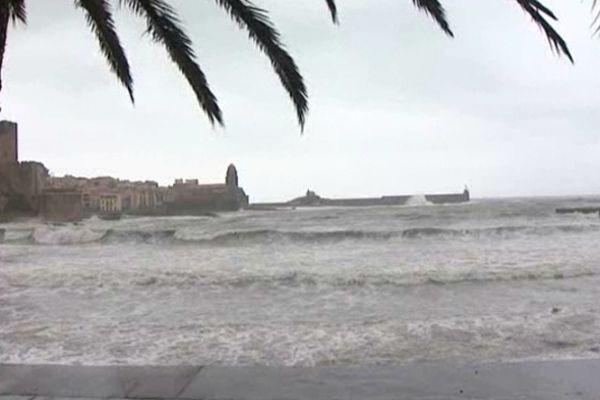 Grosse surprise à Collioure dès le premier tour des élections municipales