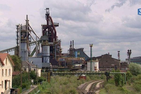 ArcelorMittel face au scandale de pollution