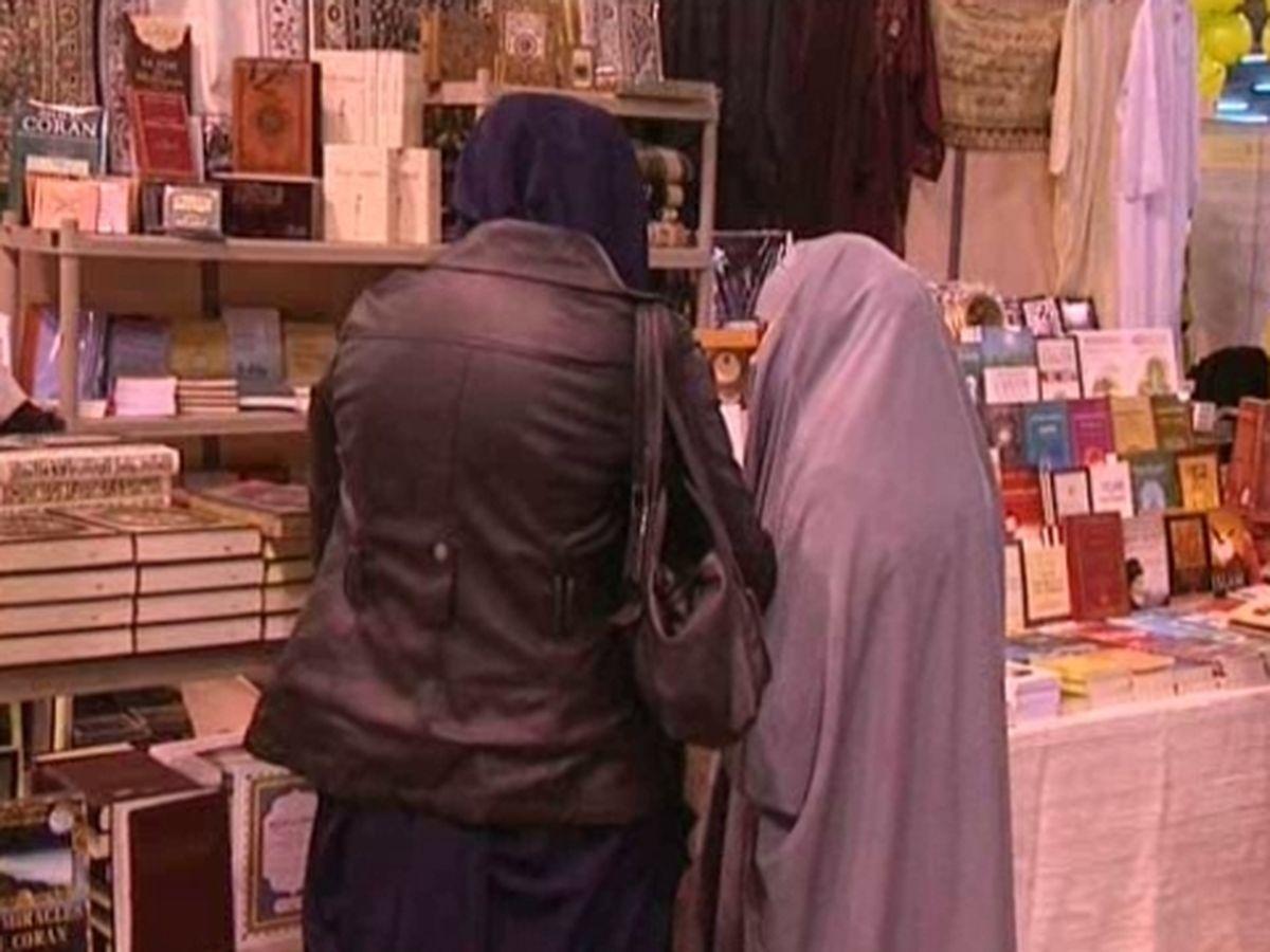 Lille : la rencontre annuelle des musulmans du Nord a ouvert ses portes sur fond de polémique