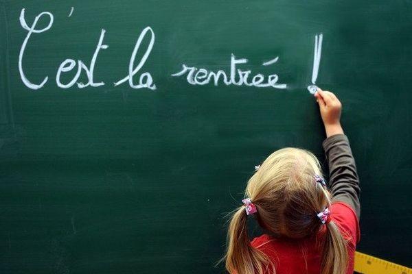 Les écoliers de Béthune continueront à travailler sur 4 jours jusqu'en septembre 2014.