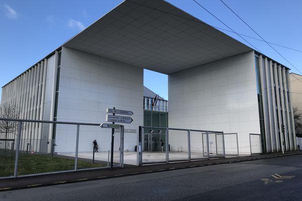 Ce vendredi 19 mars, le tribunal de Limoges a décidé de relaxer Minerva Oil et l'employeur de la victime du chef d'homicide involontaire.