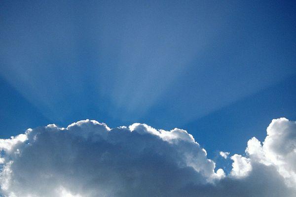 Le temps nuageux devrait laisser place à de belles éclaircies sur toute la région