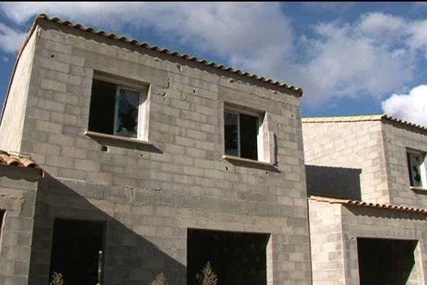 Peines requises contre les prévenus jugés pour escroquerie immobilière à Marseille
