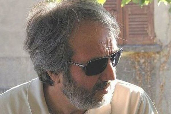 Jean-Pierre Santini, militant nationaliste et écrivain, est remis en liberté