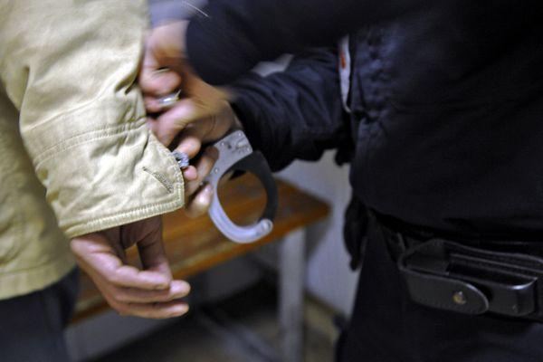 Une enquête pour homicide involontaire a été ouverte dans le cadrede cet accident. Photo d'archives.