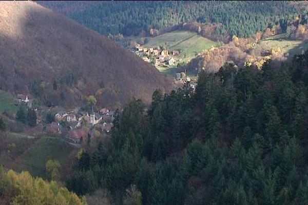 Wasserbourg (Haut-Rhin)