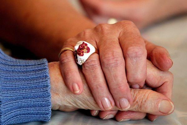 17 000 personnes sont touchées par la maladie d'Alzheimer en Picardie
