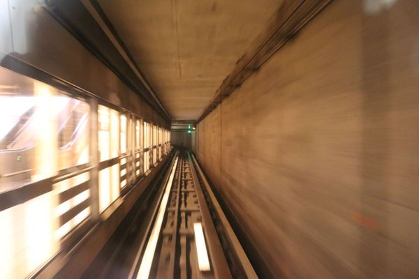 Trajet unitaire, ZAP, abonnements, ... Ilévia va augmenter ses tarifs au 1er août sur la métropole lilloise.