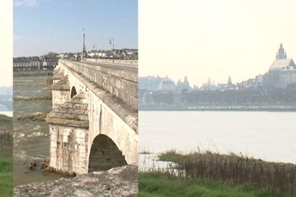 Pont de Blois