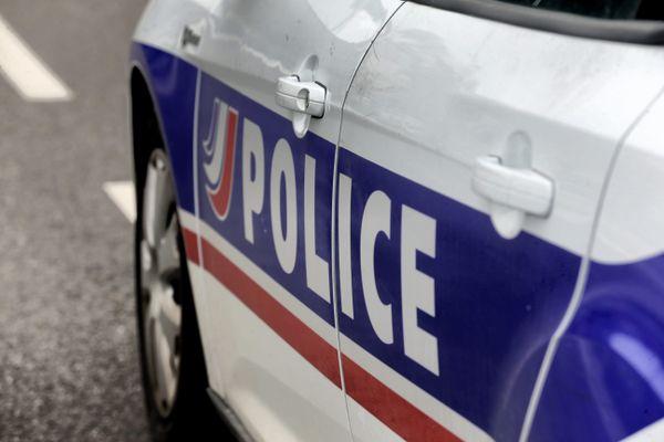 Un jeune homme de 19 ans a été blessé par balles en Haute-Corse.