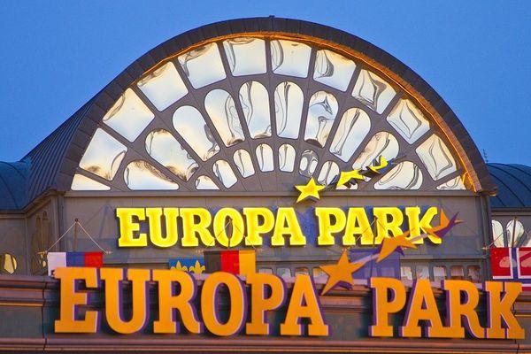 Europa Park veut embaucher 300 personnes.
