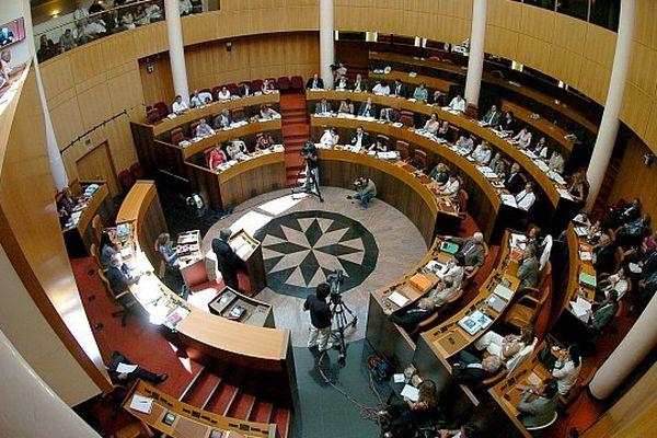 Ce jeudi, les élus de l'Assemblée de Corse vont voter définitivement le PADDUC.