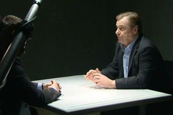Le 10e épisode du Commissaire Magellan est en tournage à Steenwerk