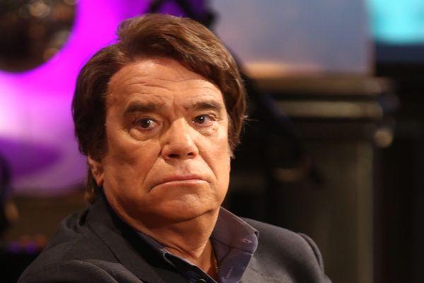 Bernard Tapie devra rembourser 404 millions d'euros.