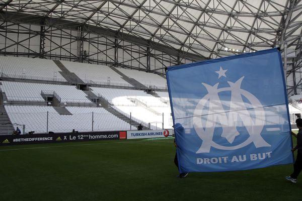 En pleine crise avant son choc contre le Paris SG, l'Olympique de Marseille n'a plus que le match contre le Slovan Liberec pour se rassurer, ce jeudi pour la 2e journée d'Europa League.