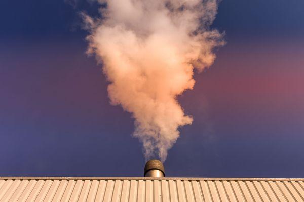Le Green Deal de la Commission Européenne vise à la neutralité carbone du continent en 2050.